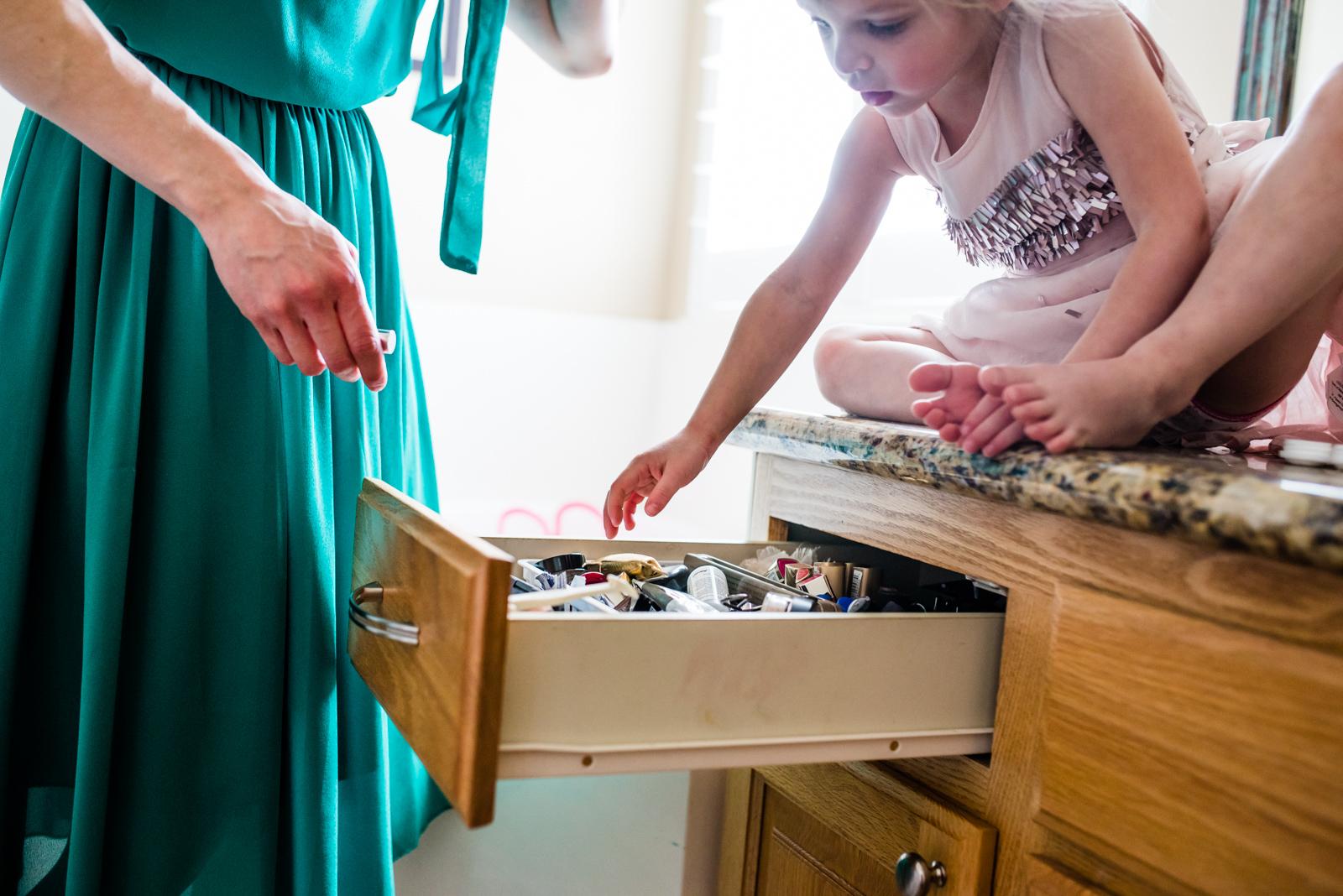 Karen and girls for blog-2434.jpg