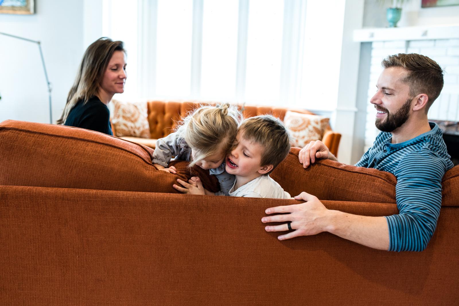 Rockwood Family- for blog-13.jpg