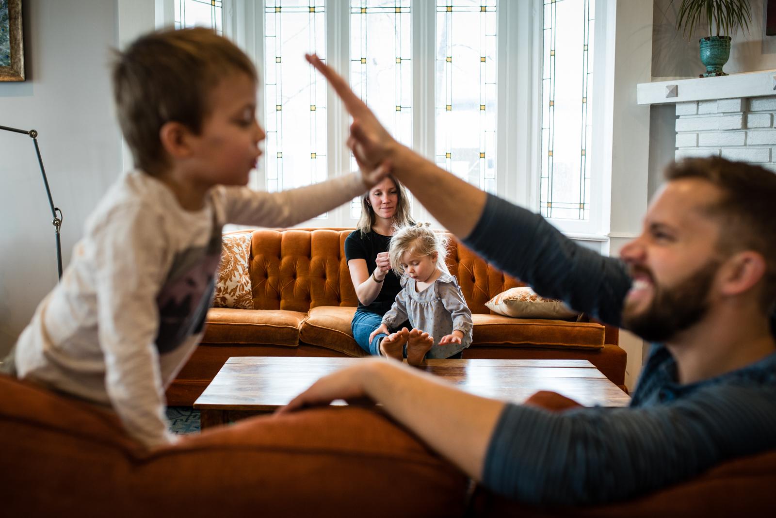 Rockwood Family- for blog-25.jpg