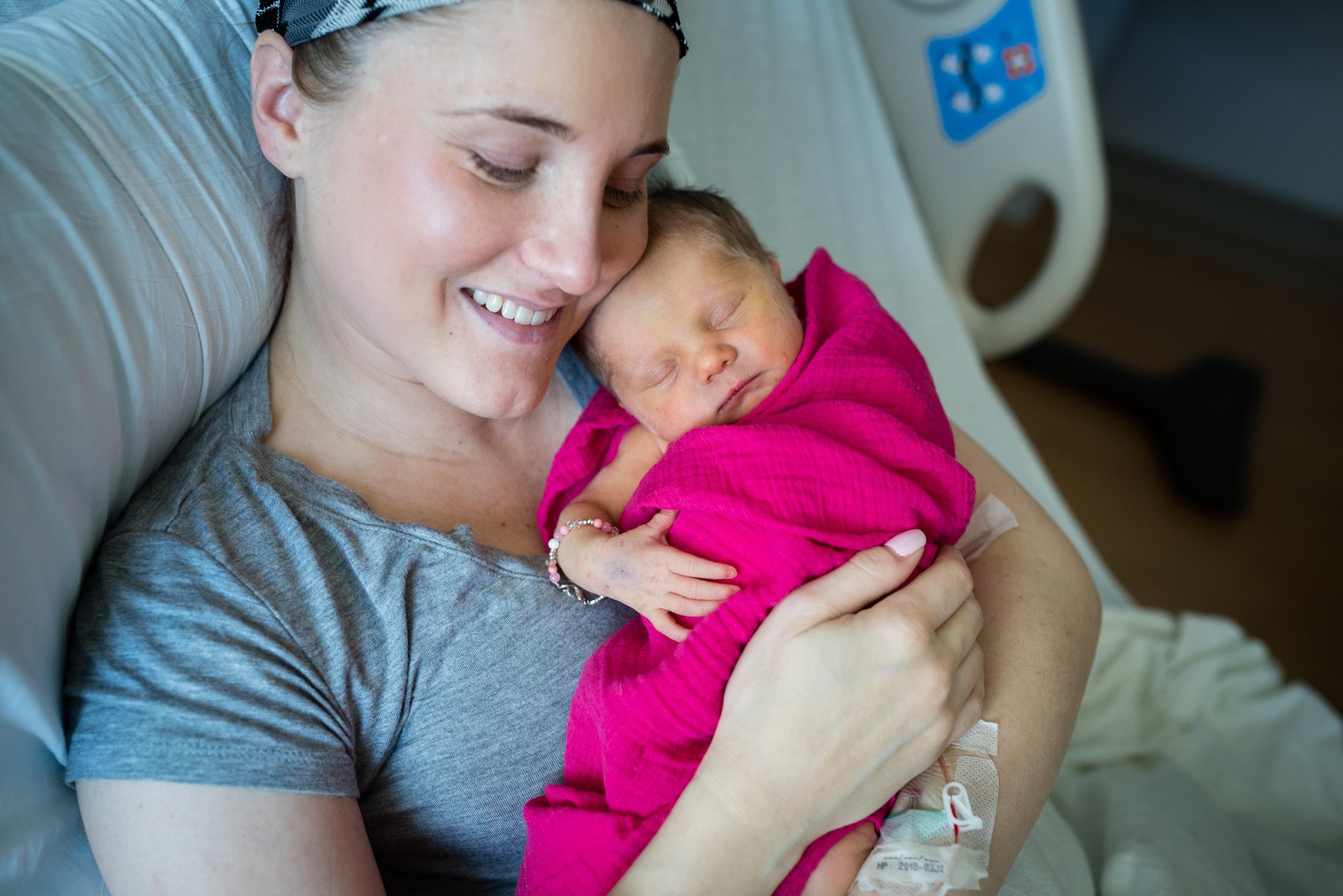Mitchell Family newborns for blog-30.jpg