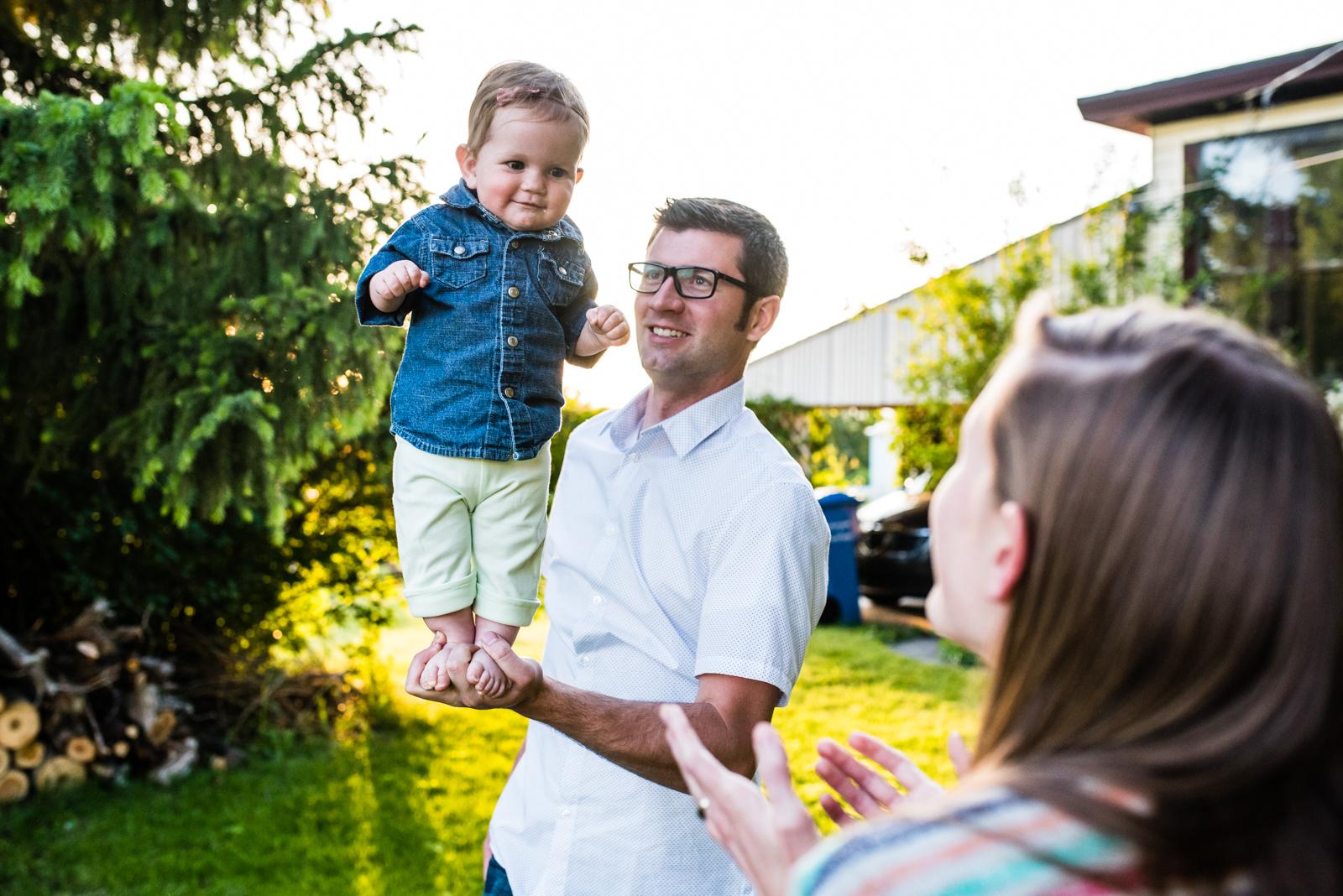 Maxfield Family for blog-0568.jpg