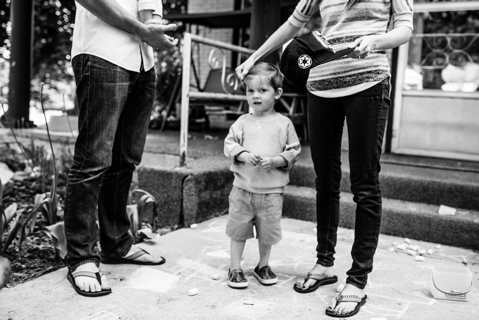 Maxfield Family for blog-9083.jpg