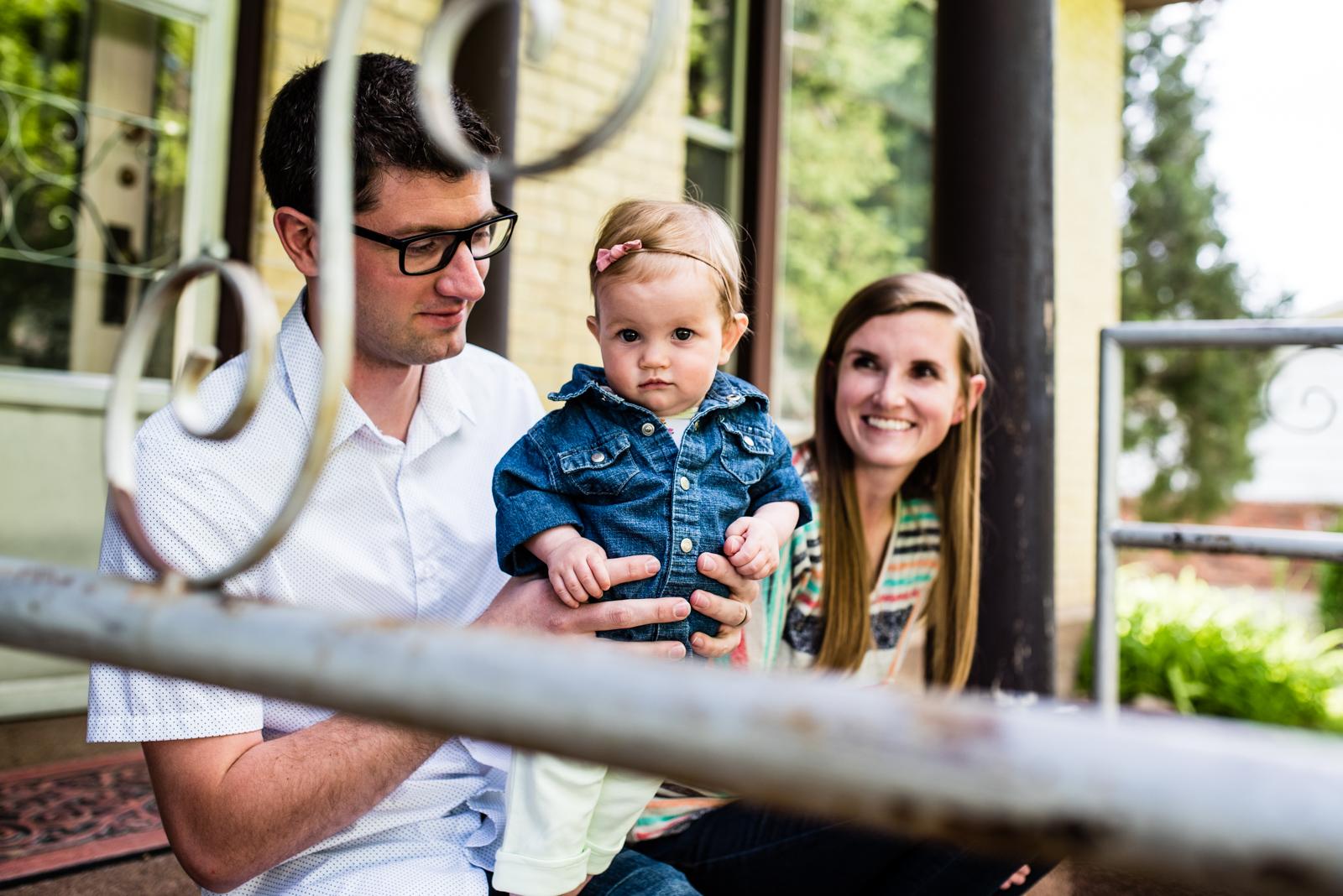 Maxfield Family for blog-9089.jpg