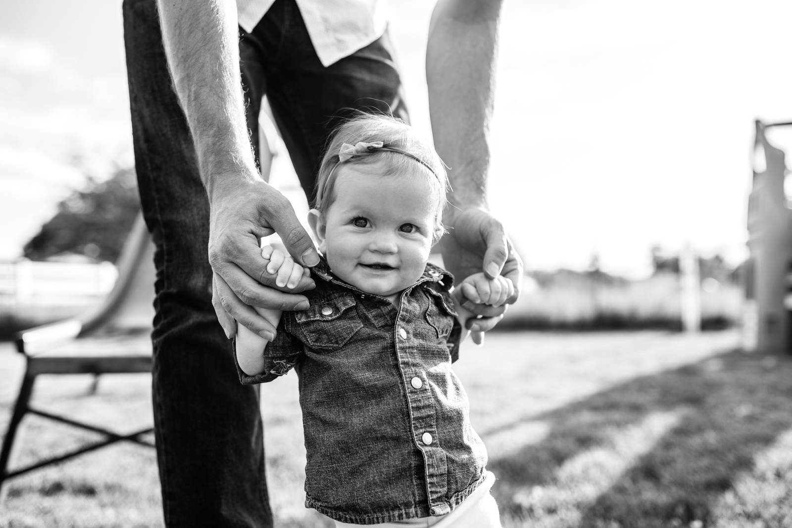 Maxfield Family for blog-9476-2.jpg
