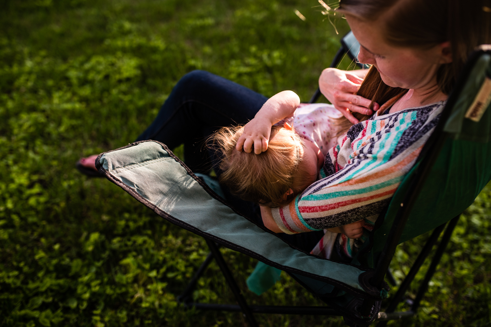 Maxfield Family for blog-9897.jpg