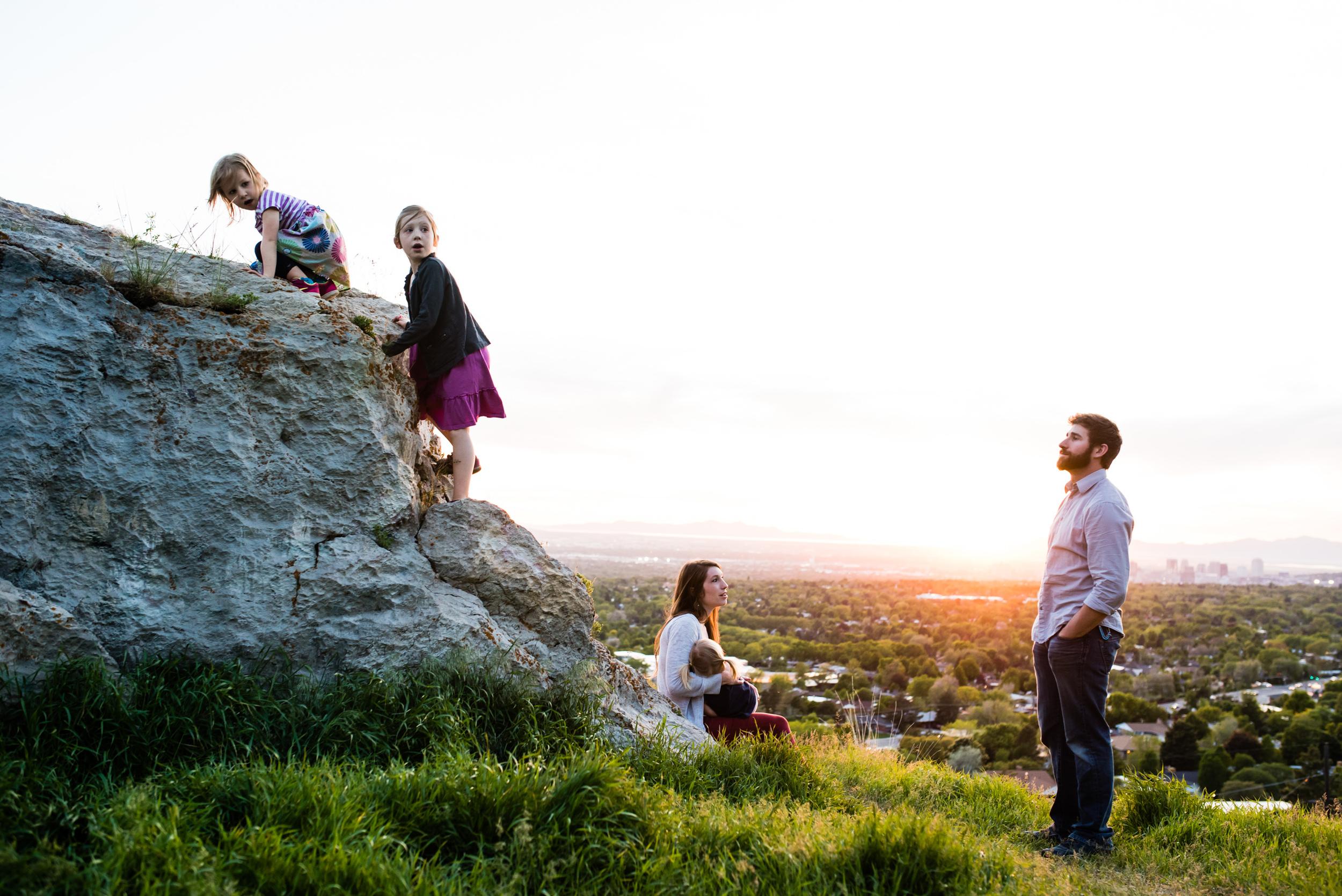 Cross Family Sunset-5649.jpg