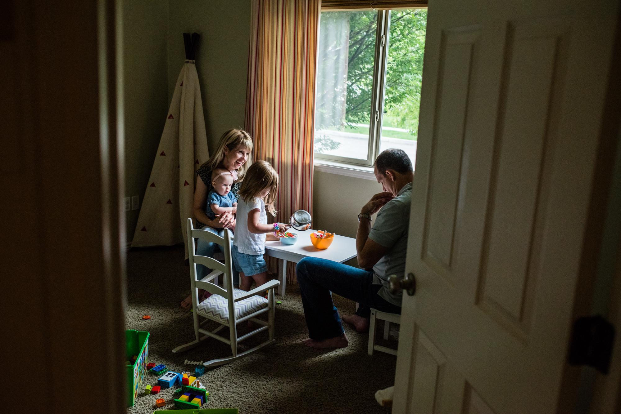 Louder Family for blog-1813.jpg