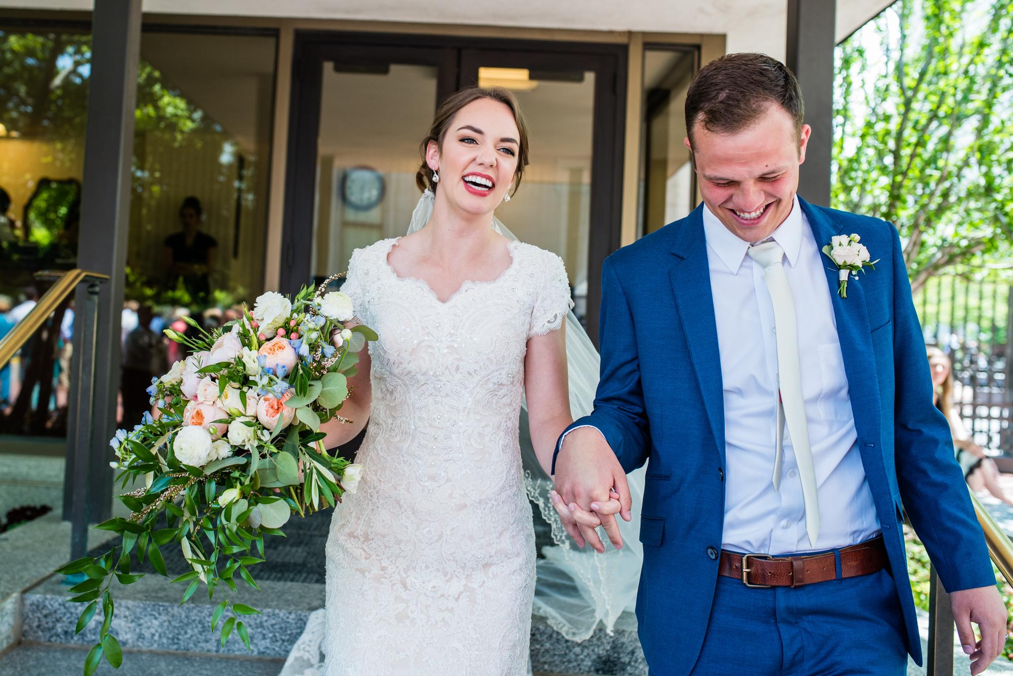 Alvey Wedding for blog-1.jpg