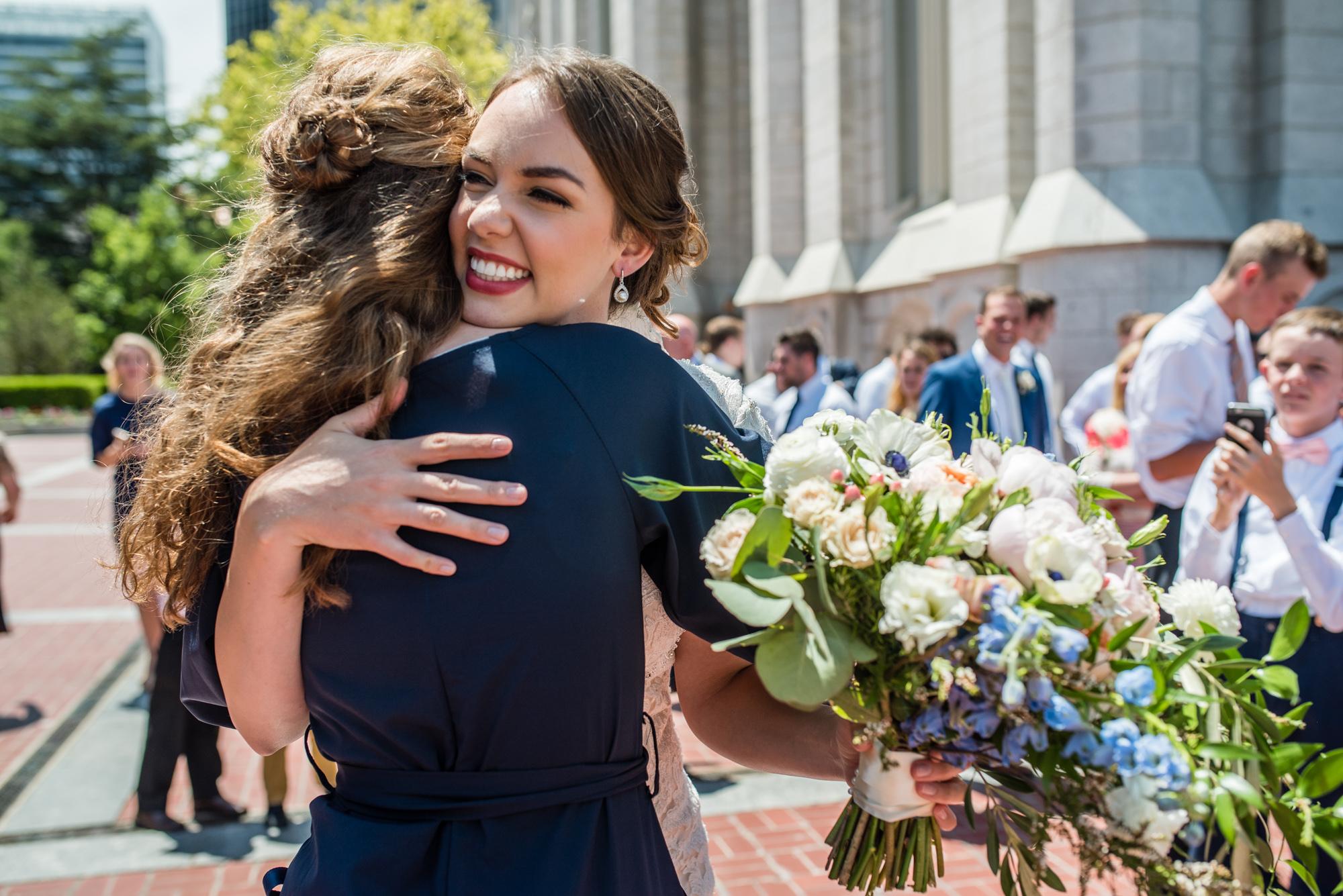 Alvey Wedding for blog-7.jpg