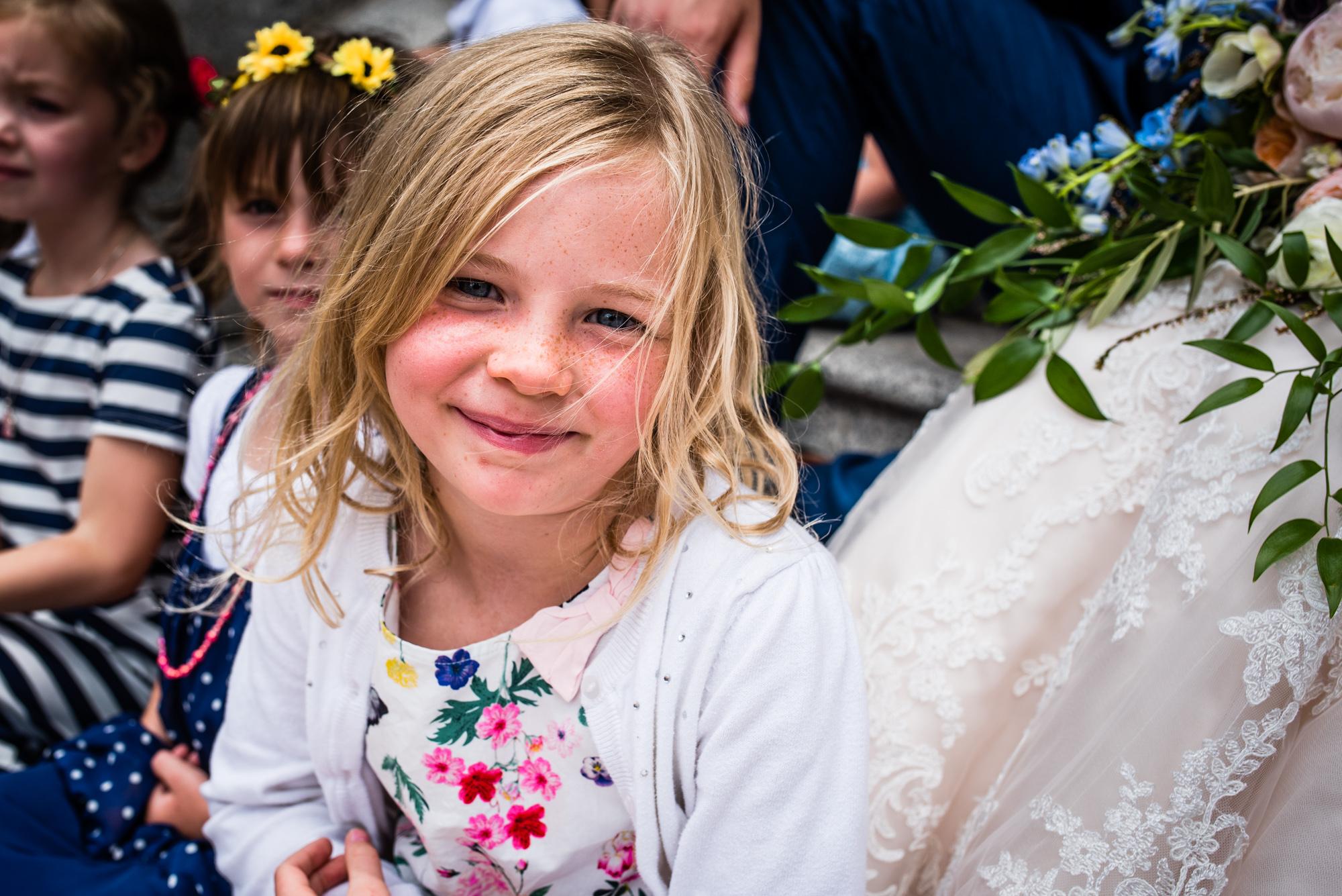 Alvey Wedding for blog-20.jpg