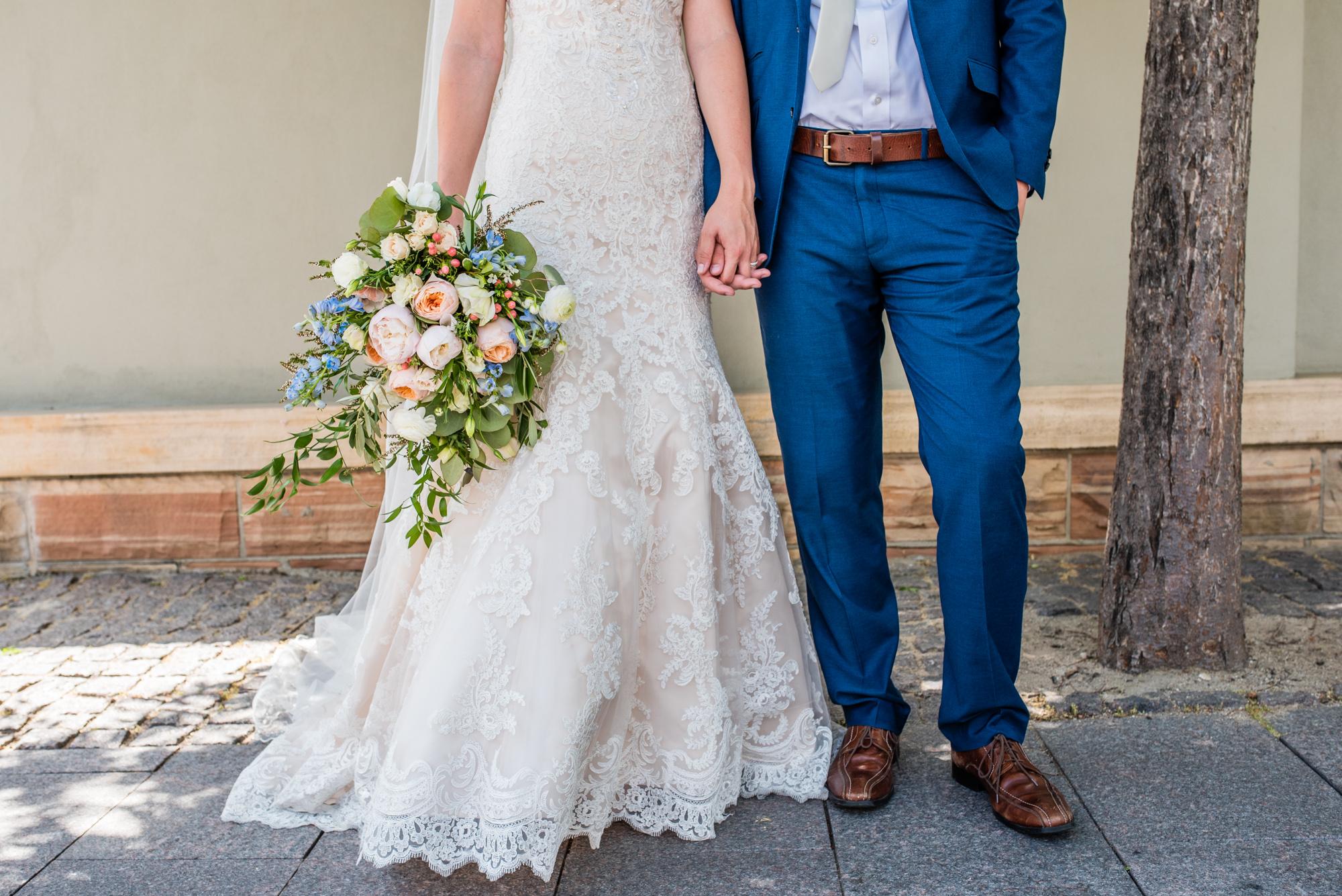 Alvey Wedding for blog-25.jpg