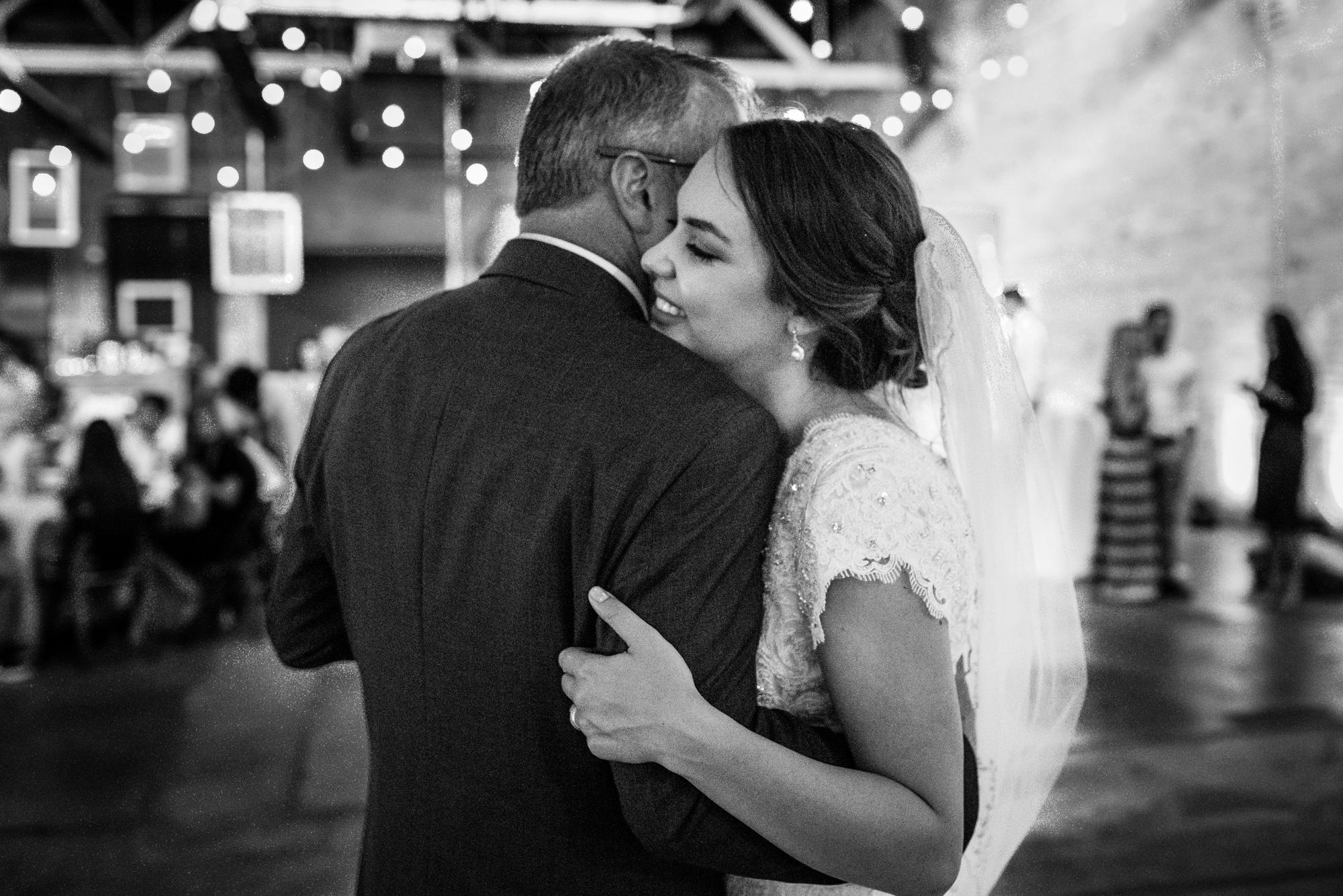 Alvey Wedding for blog-45.jpg