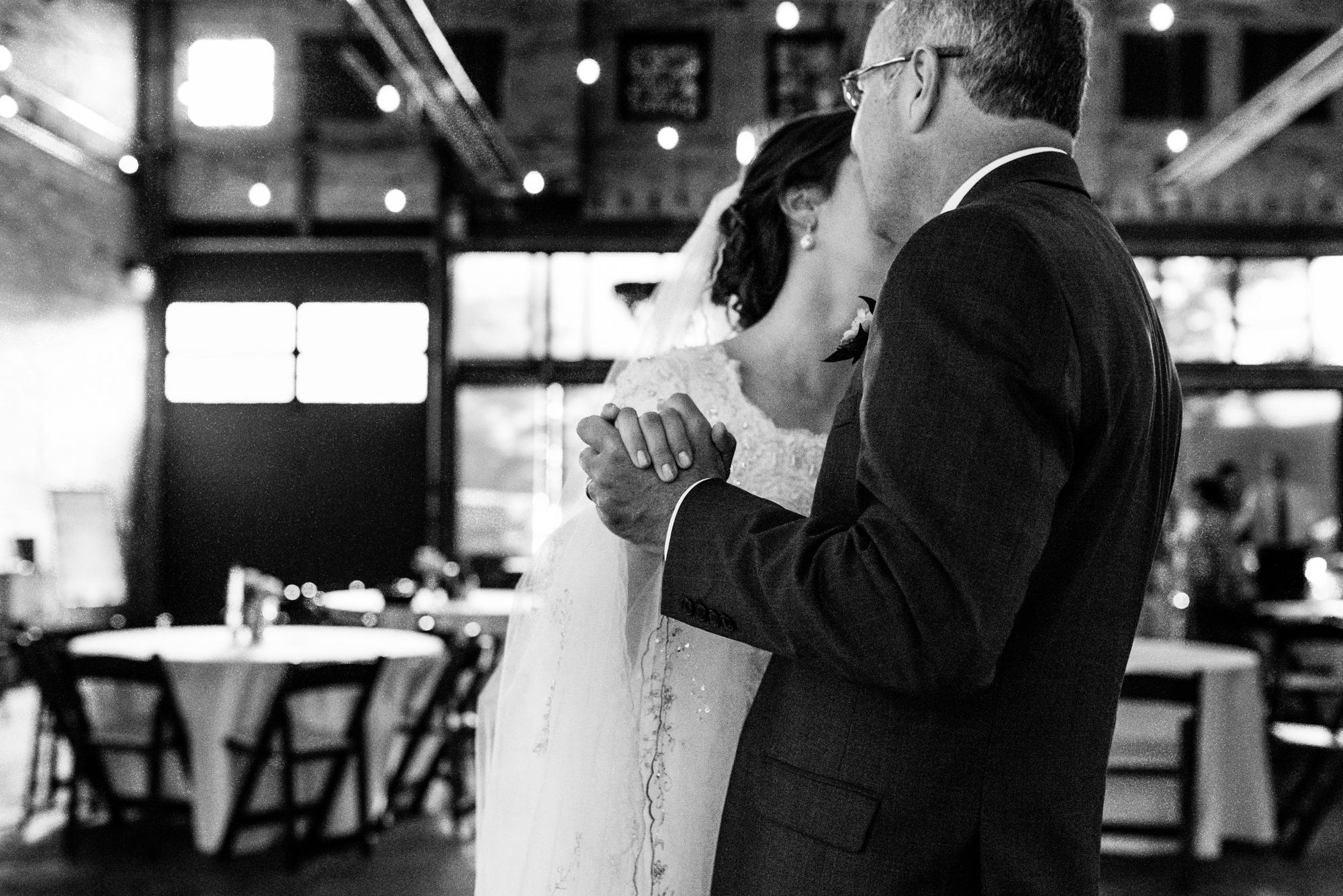 Alvey Wedding for blog-44.jpg