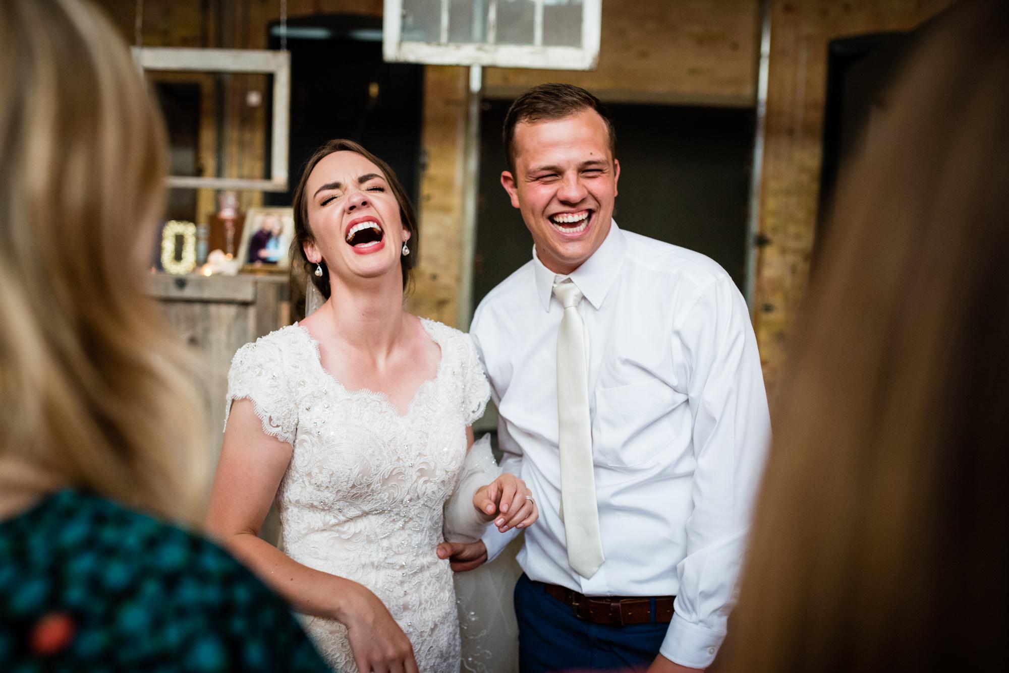 Alvey Wedding for blog-53.jpg