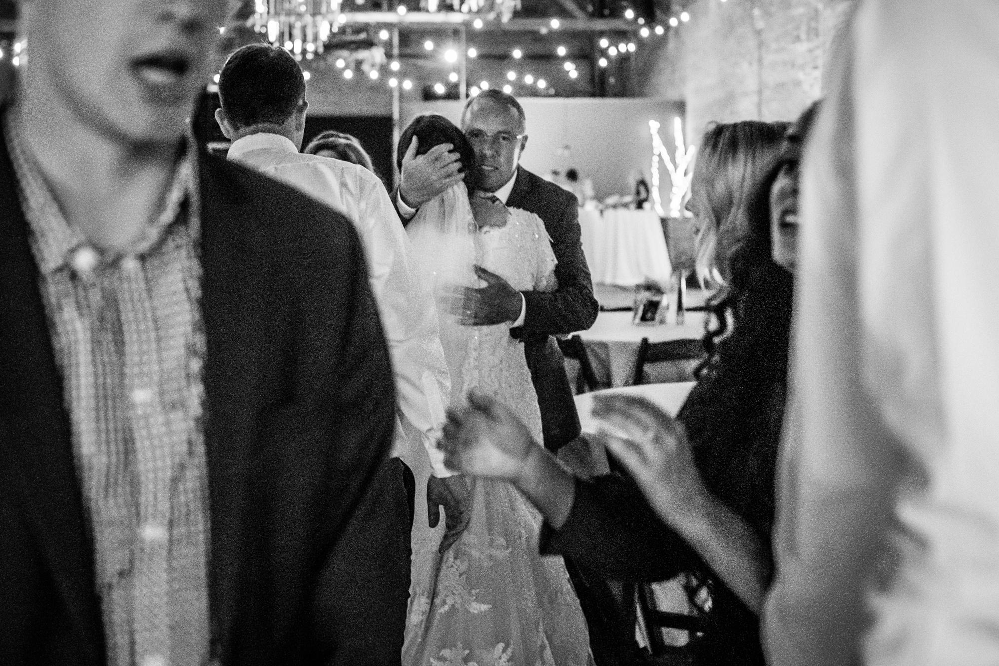 Alvey Wedding for blog-63.jpg
