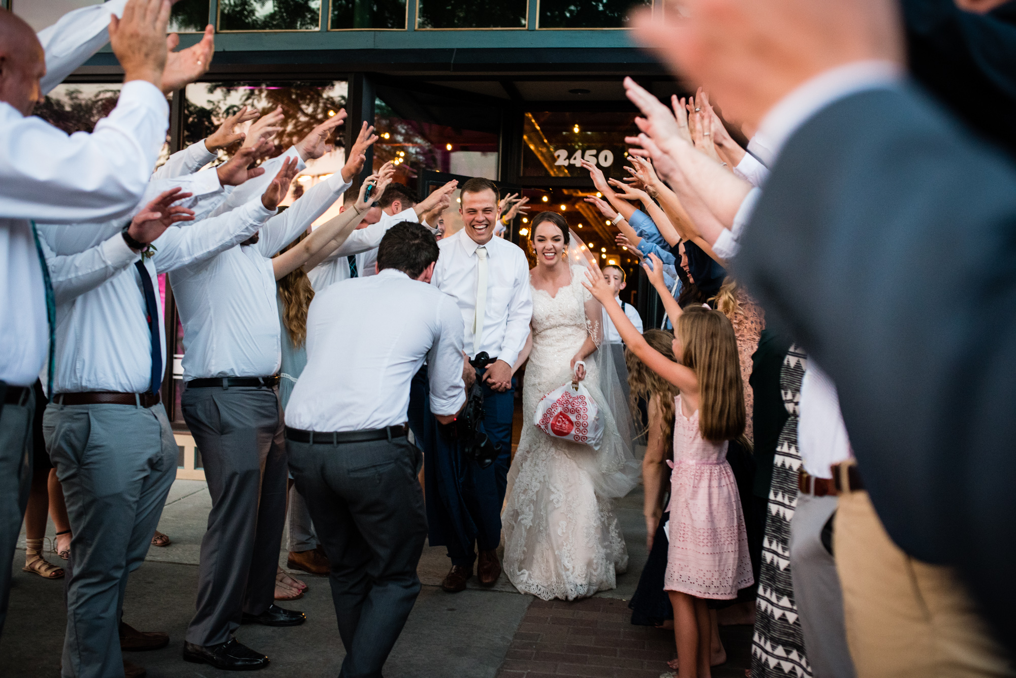 Alvey Wedding for blog-8.jpg