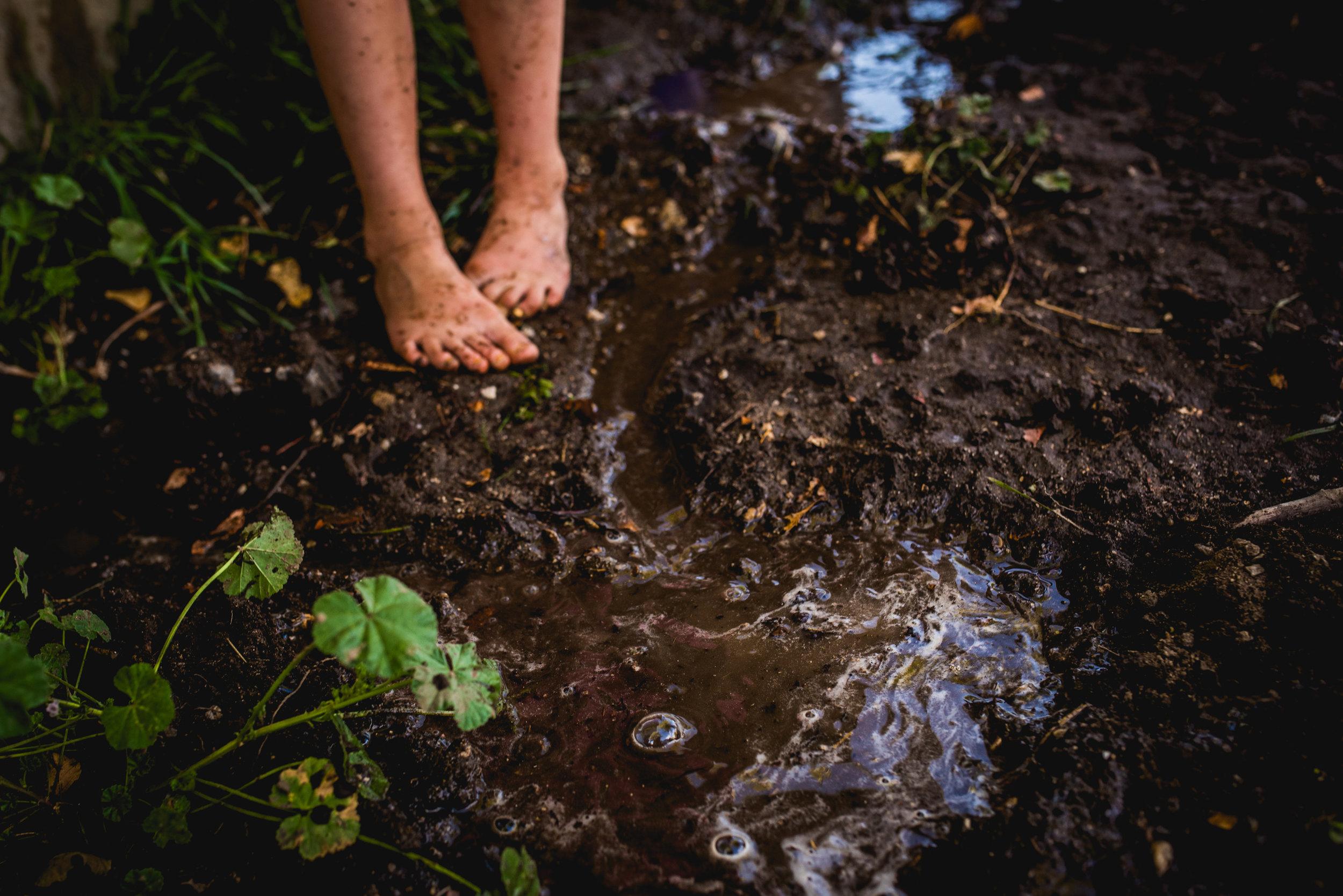 Mud -6078.jpg