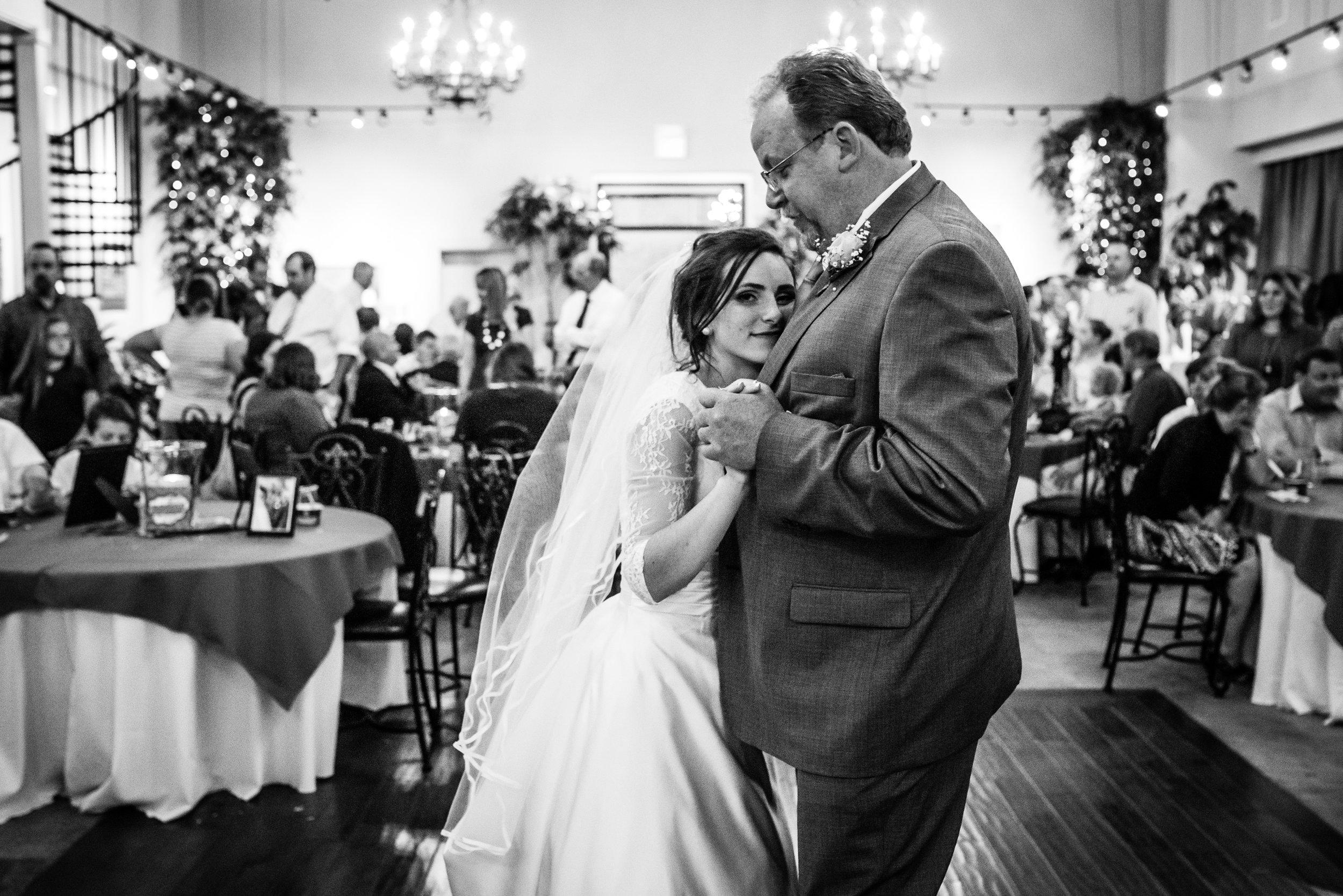 Alex and Lizzie Wedding-475.jpg