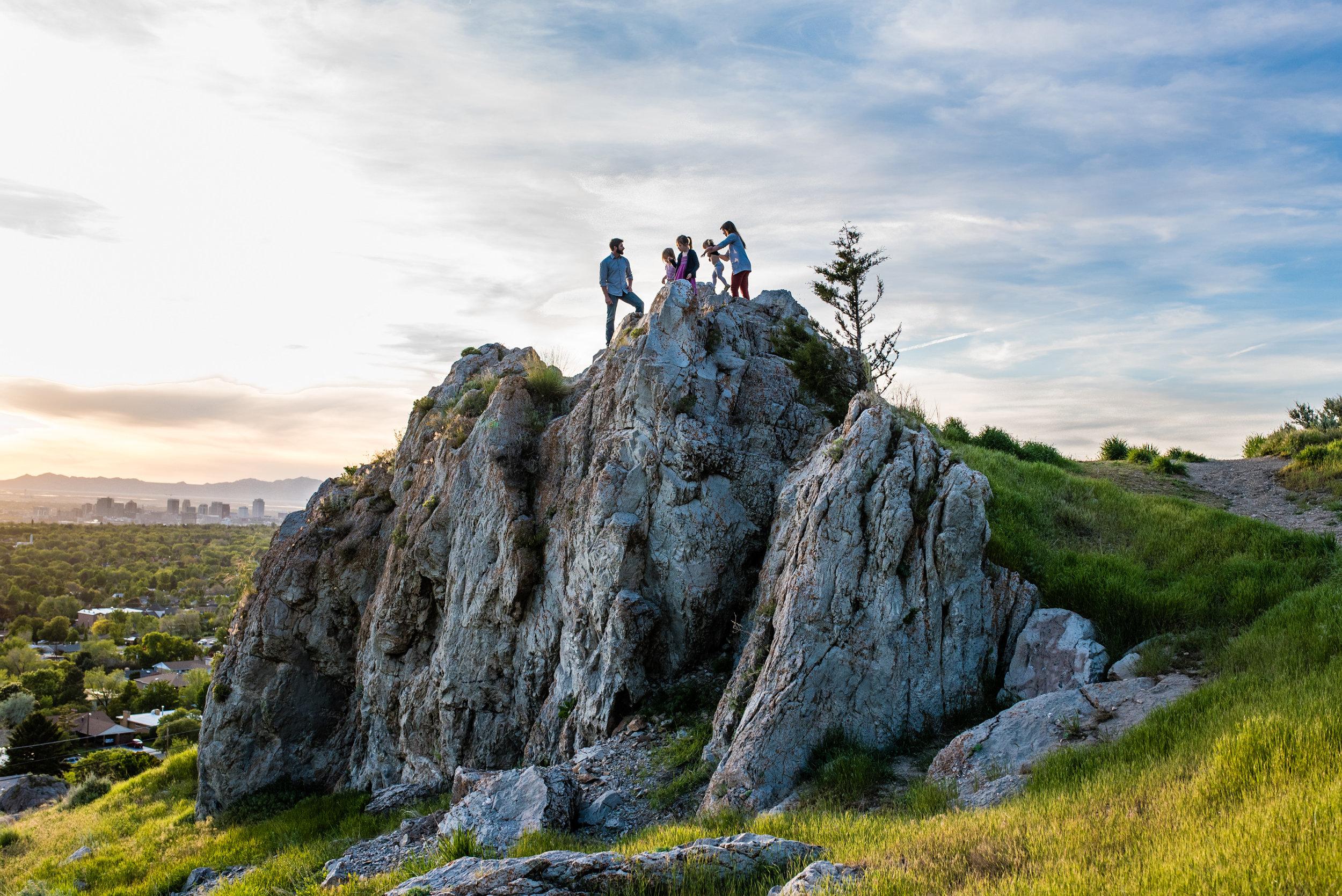 Cross Family Sunset-5305.jpg