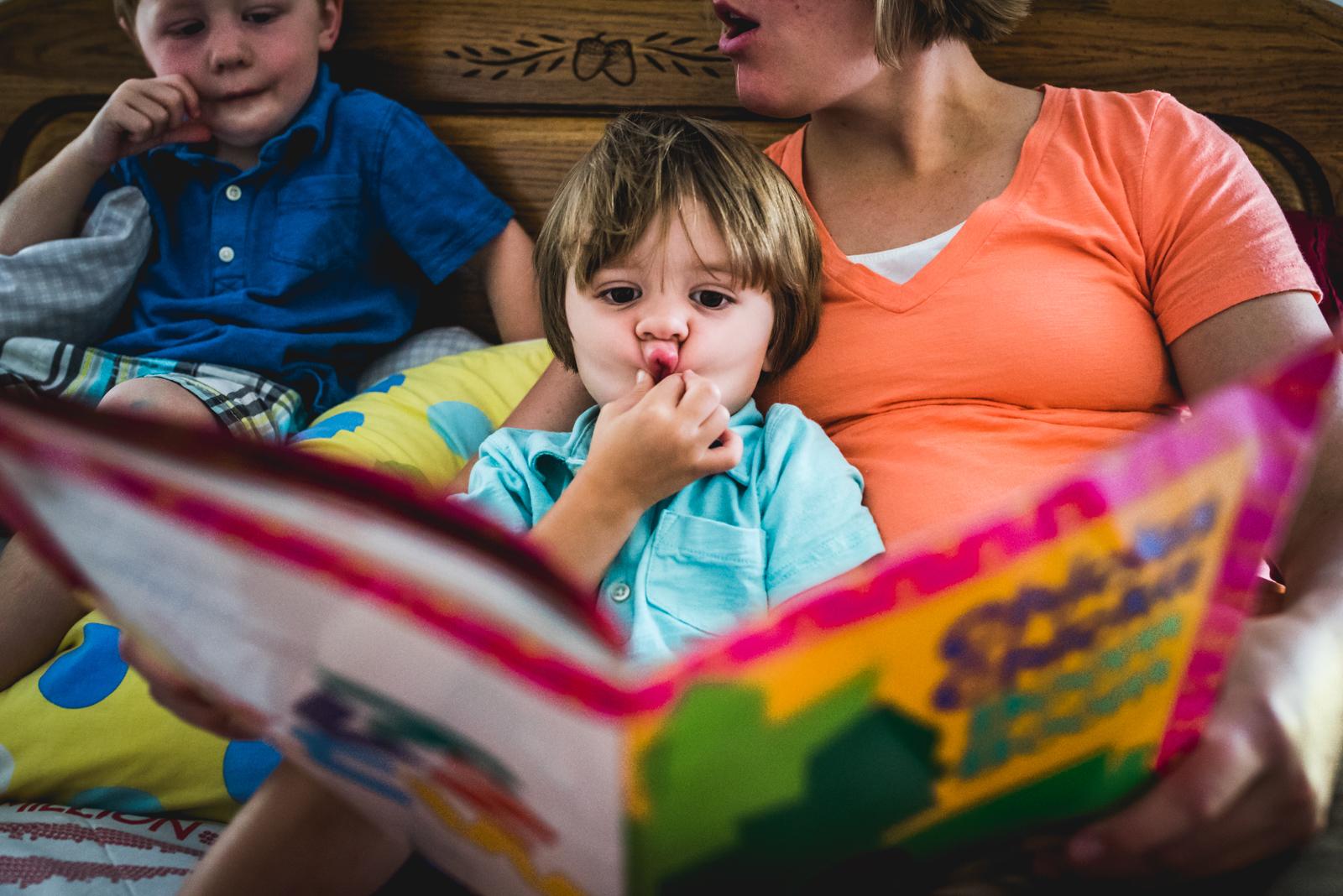 Smith Family for blog-4774-2.jpg