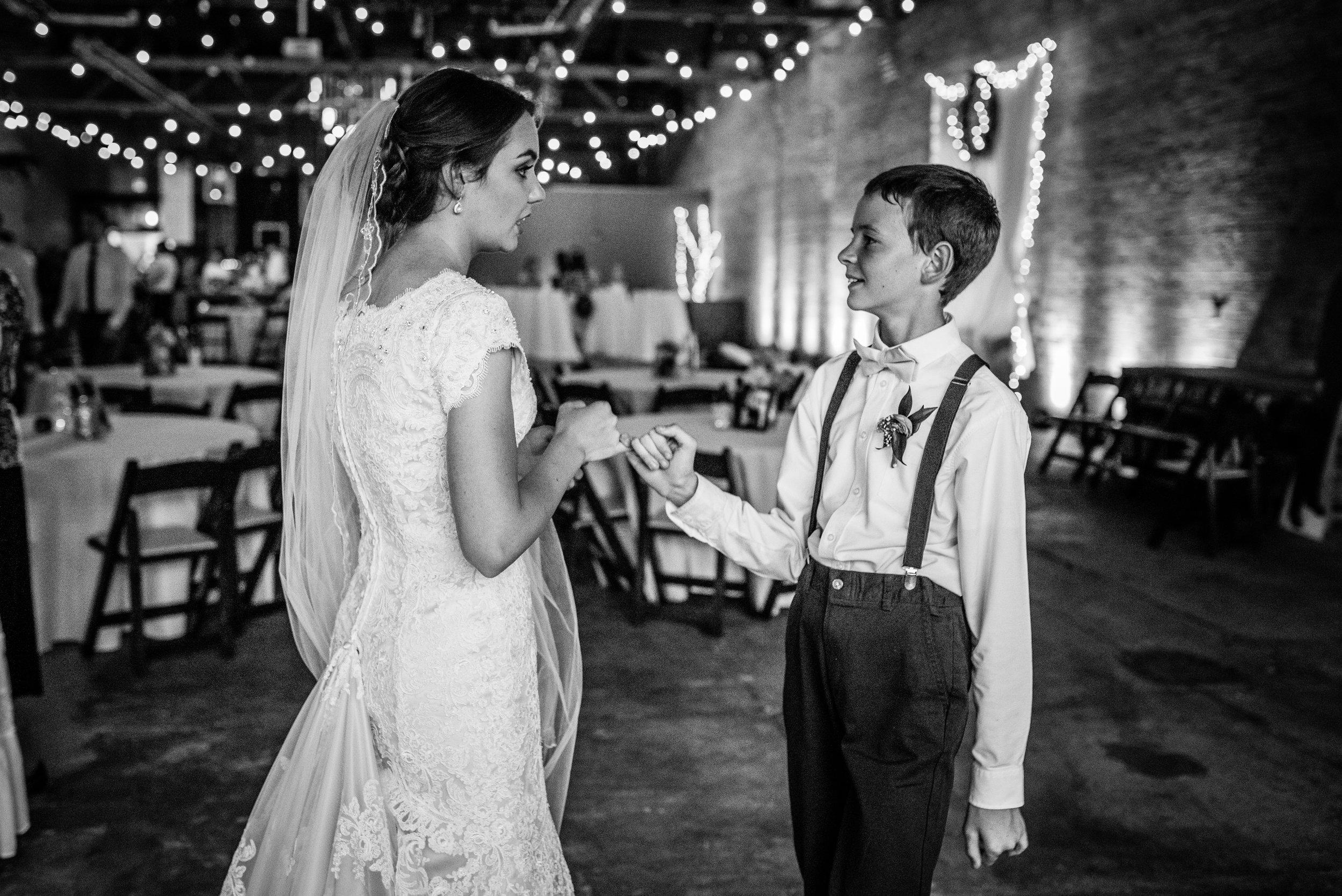 Alvey Wedding-6492.jpg