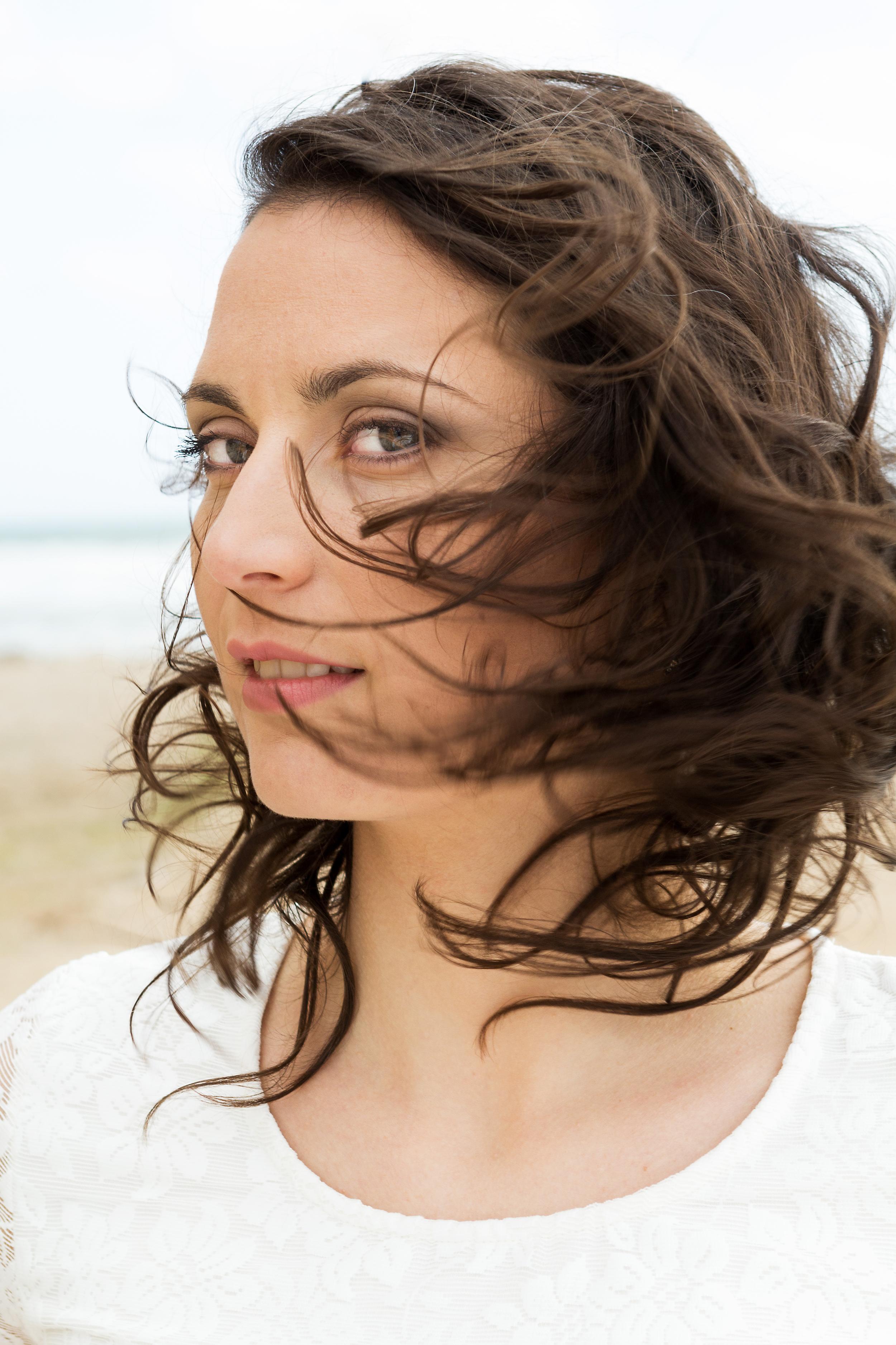 Close-up Windswept hair - High Res.jpg