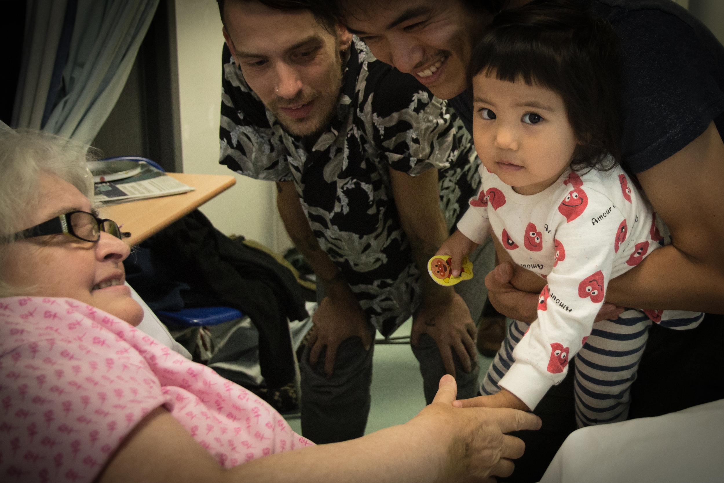 170728_Beatrice_Hospital_68.jpg
