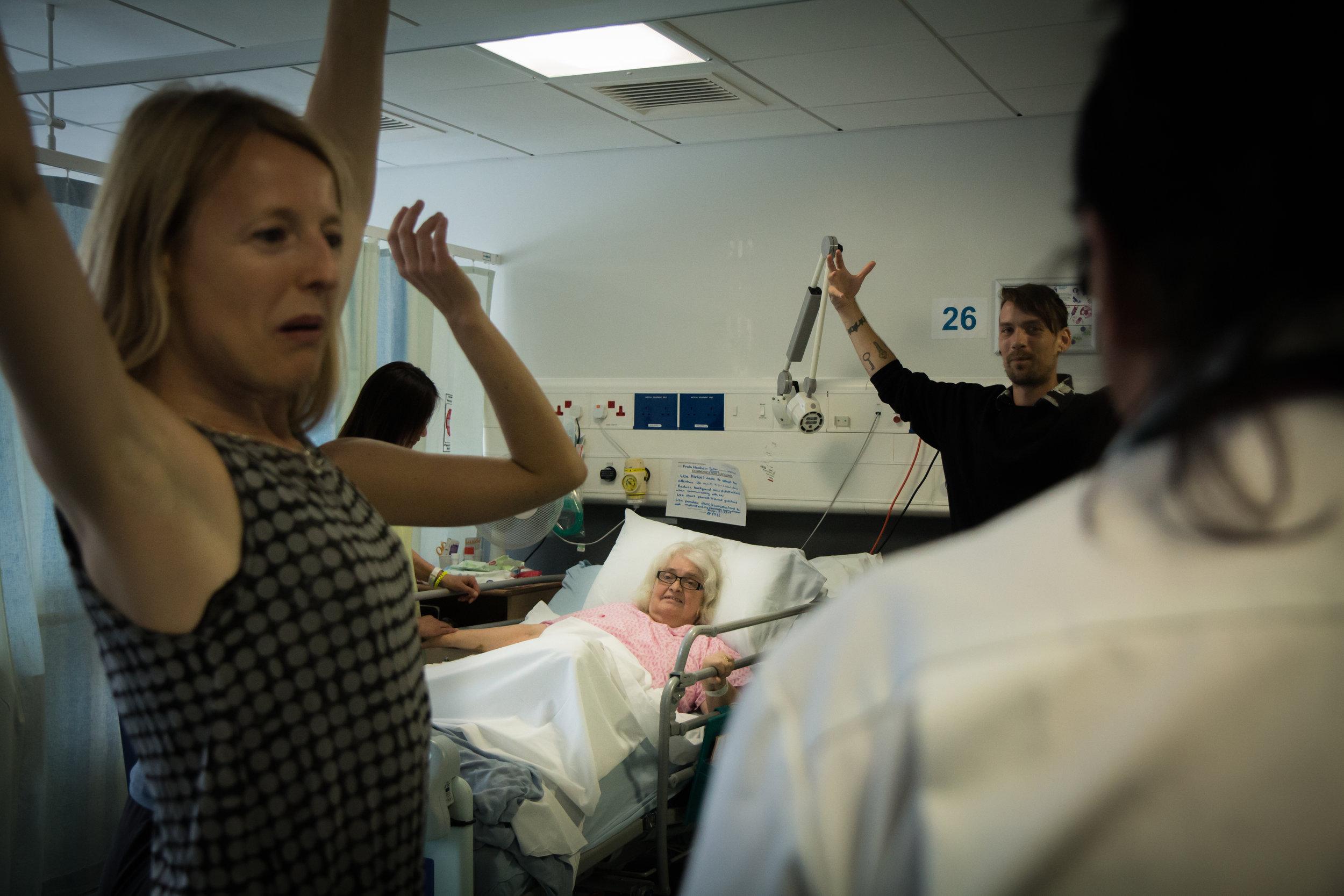 170728_Beatrice_Hospital_9.jpg