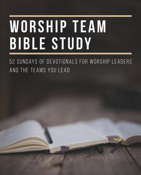 Worship_Team_Bible_Study-1_grande.jpg