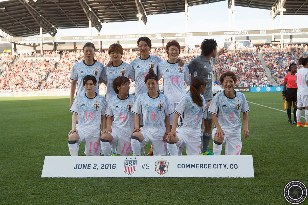 USWNT v Japan June 2nd 2016-0188.jpg