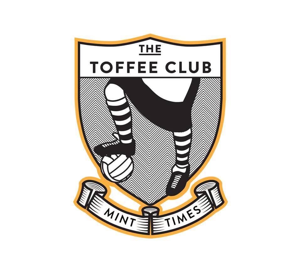 Toffee Club Shield.jpg