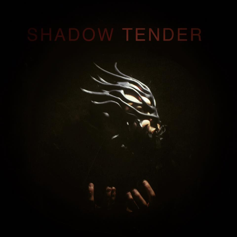 Shadow Tender Sophia mask.jpg