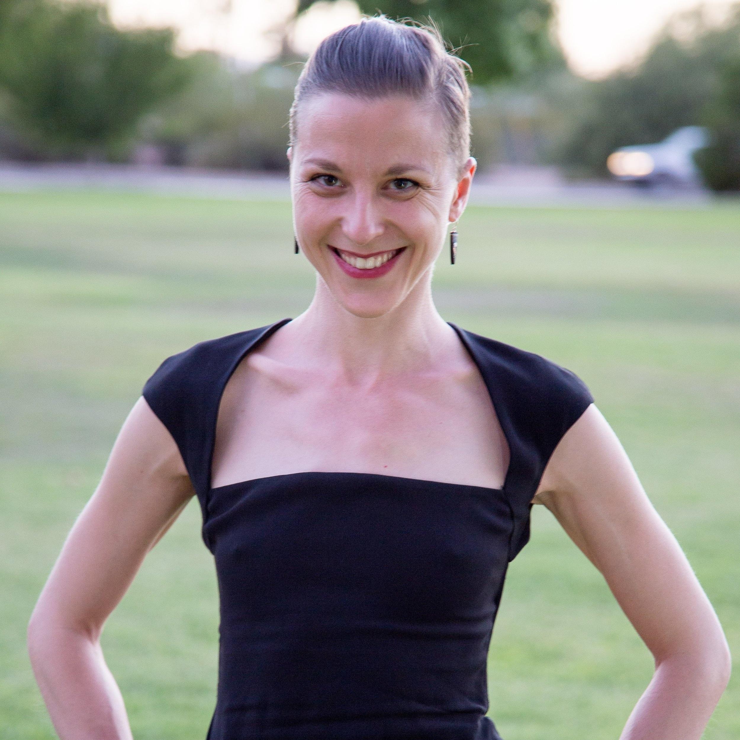 Magda+Kaczmarska+Headshot+copy.jpg