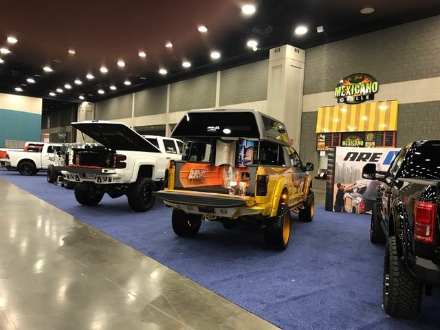 TRUCK LIST - Here at Ultimate Body, you don't have to worry about which trucks we can service and install bed covers on—or any of the other accessory services we offer. We work on all makes and models. We even work on the classics, adding any products produced by the manufacturers.