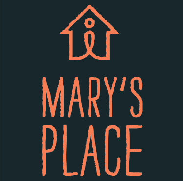 Mary's place.png