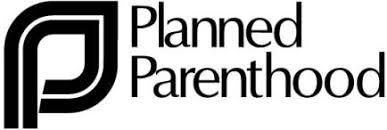 planned parenthood.jpg
