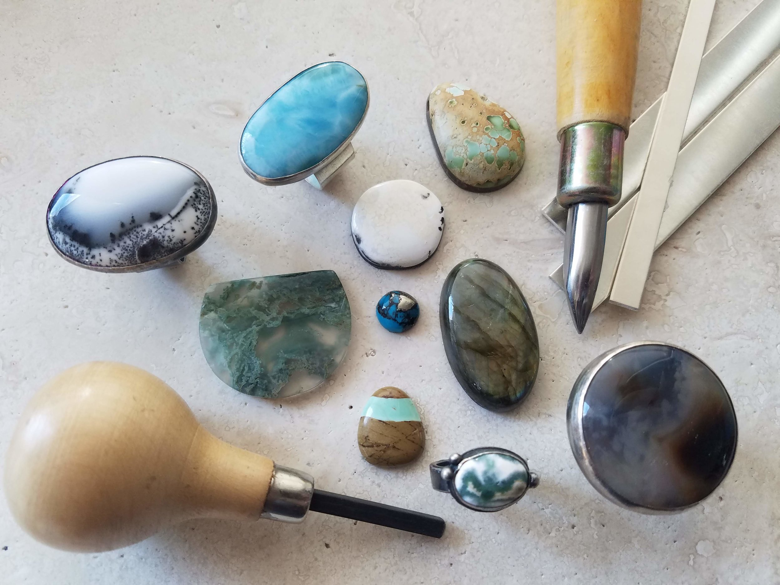 Stone Setting a Gemstone (2).jpg
