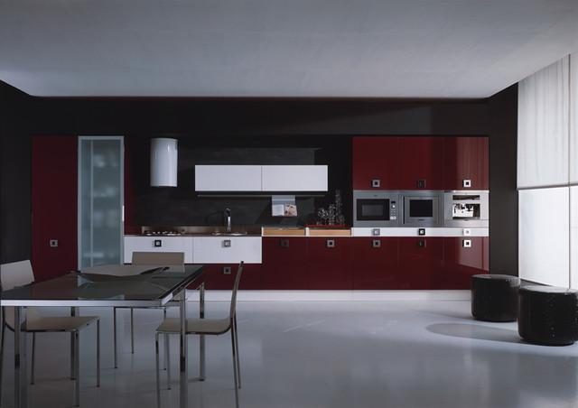 厨柜-13.jpg