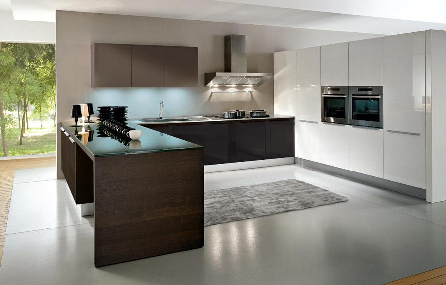 厨柜-12.jpg
