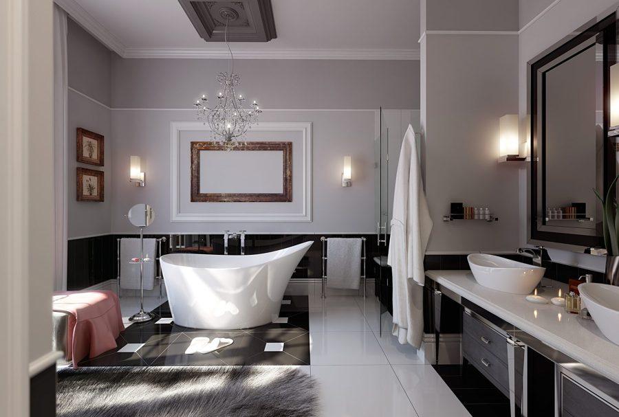 浴室-04.jpg