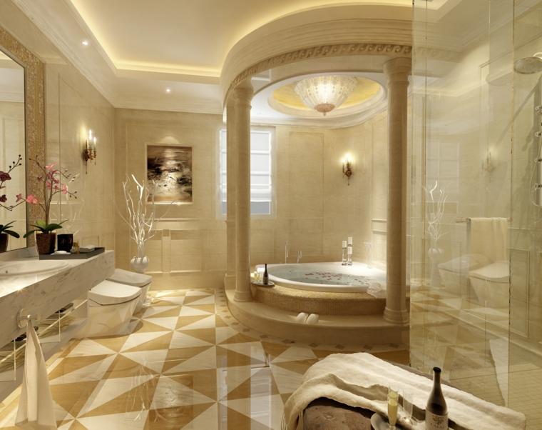 浴室-03.jpg