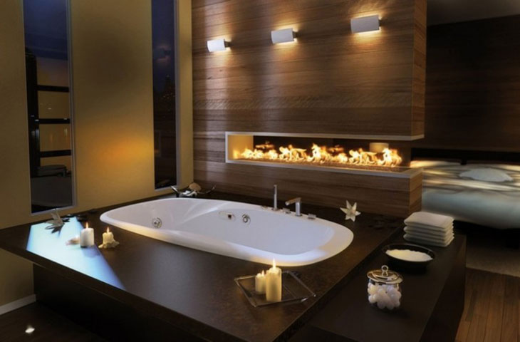 浴室-06.jpg