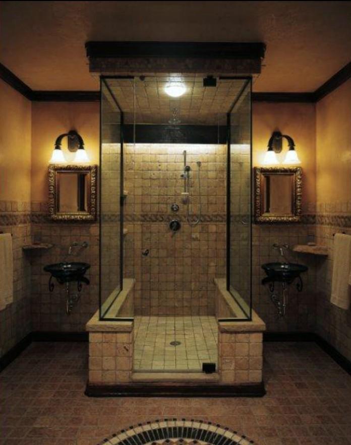 浴室-08 (2).jpg
