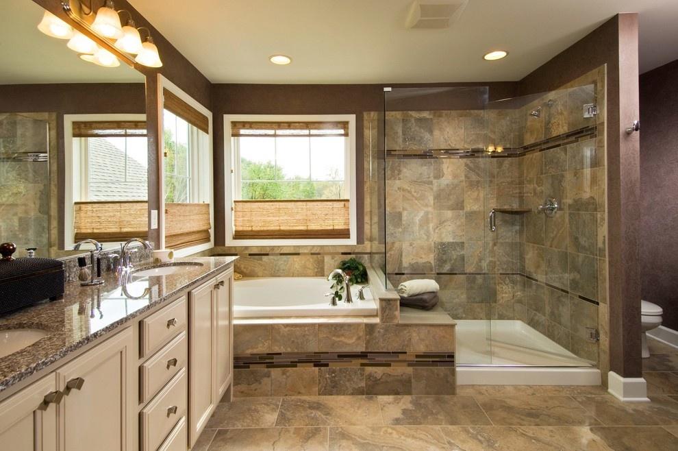 浴室-09 (2).jpg