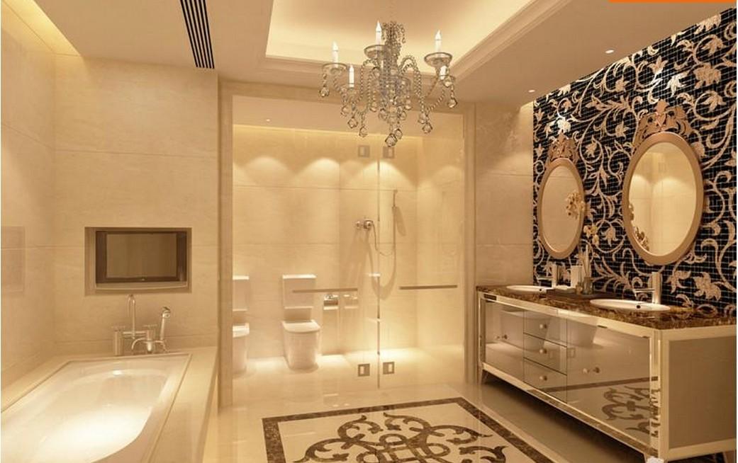 浴室-11.jpg