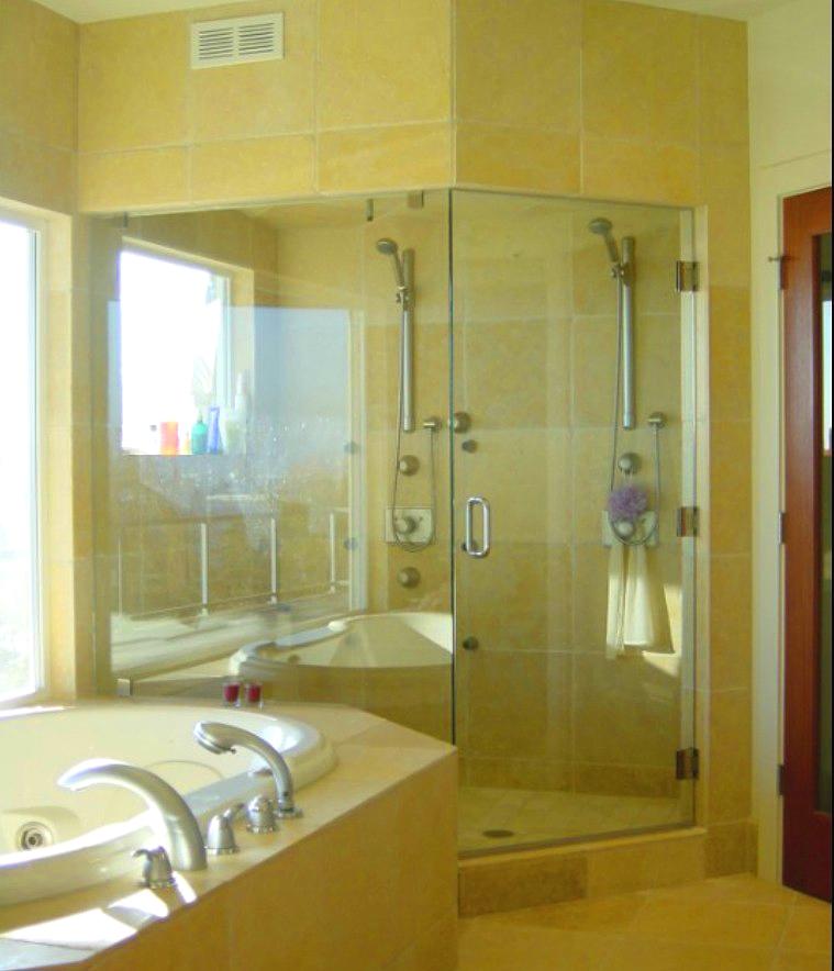 浴室-12.jpg