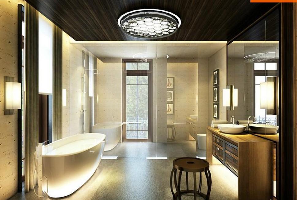 浴室-13.jpg