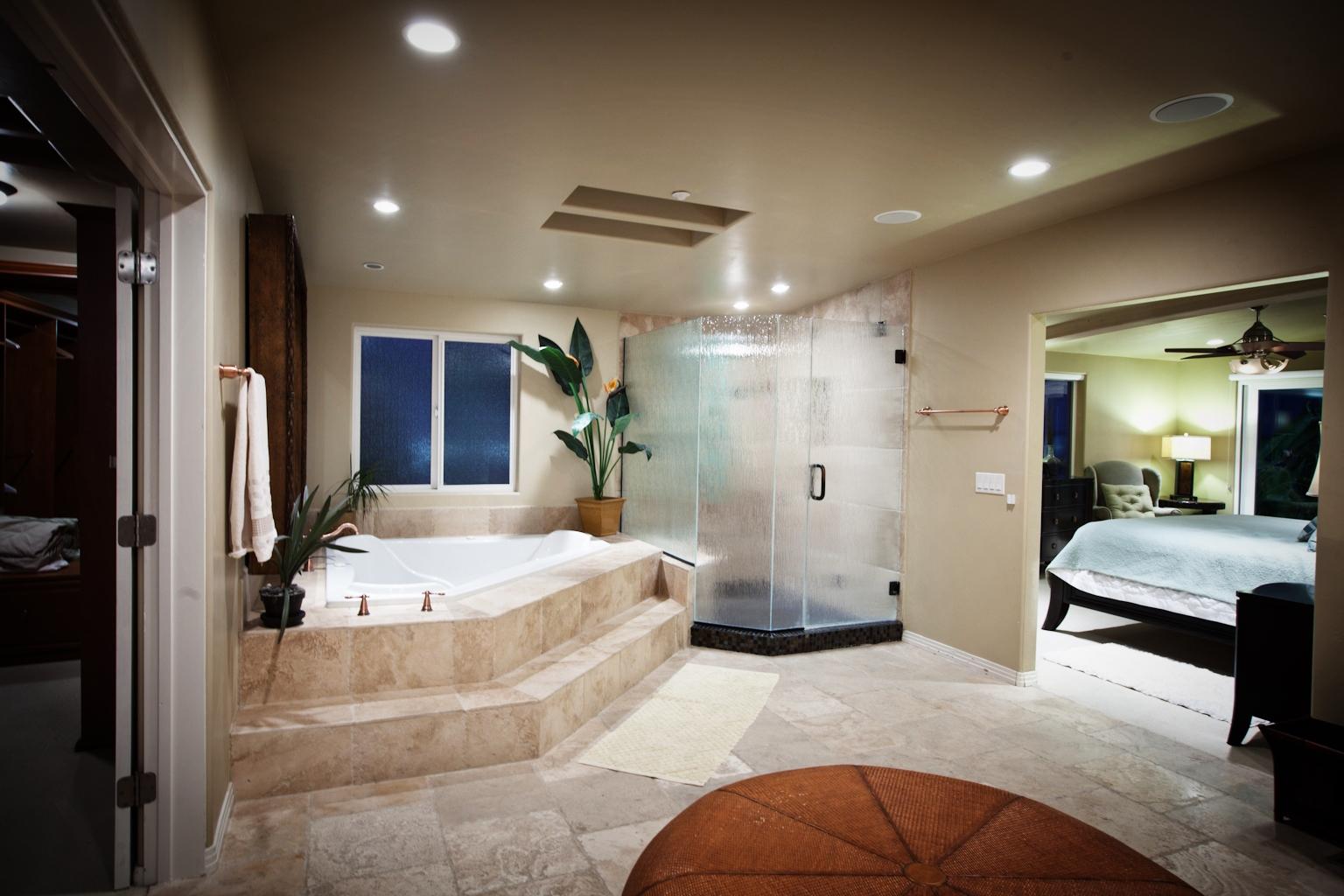浴室-15.jpg