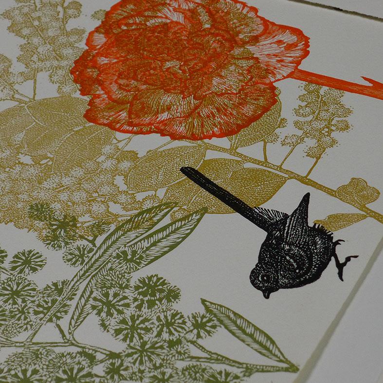 diane-fogwell-linocut-print