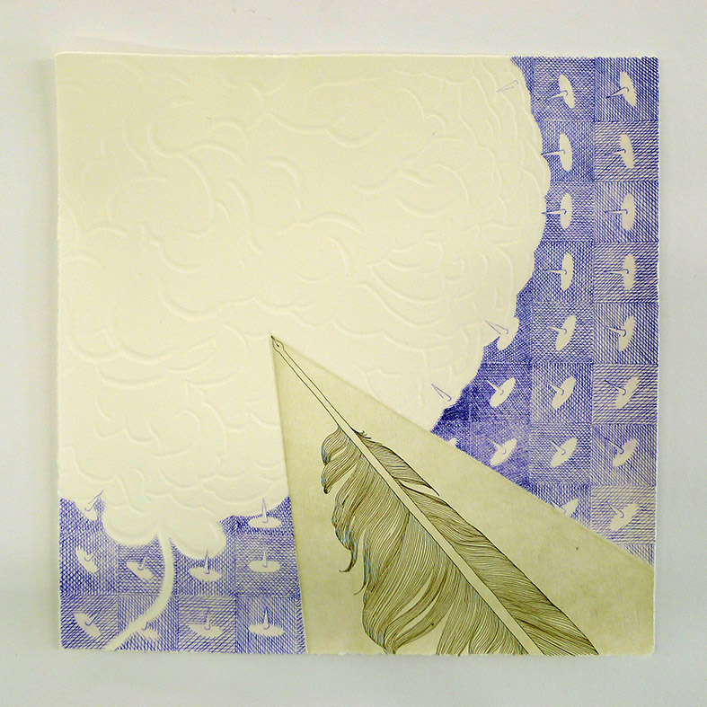 kathy reilly: puncture